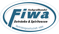 Getränkefachhandel Fiwa
